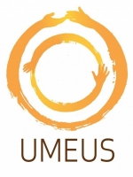 UMEUS Foundation