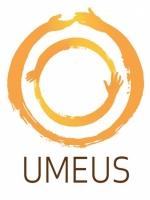 UMEUS Foundation