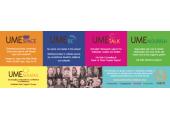 UMEUS Foundation image 1