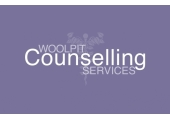 Woolpit Counselling Service