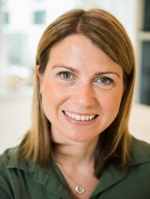 Jessica Lawrence PGDip Counselling & Psychotherapy MBACP