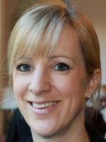 Emma Curtis BSc Hons, Adv. Dip. Integrative Counselling, MBACP