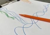 creative ways of working