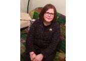 Joanna Burridge Fd Sc;  Reg.MBACP image 1