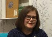 Joanna Burridge Fd Sc;  Reg.MBACP image 4
