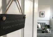Tunbridge Wells Therapy Room