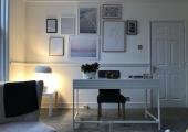 Tunbridge Wells Counselling Room