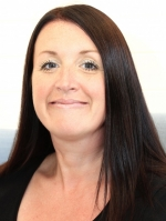 Calm Waters Counselling and Supervision Serena Edwards