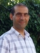 Claude Distefano, MBACP(Accred), MBABCP, MA, B.Psy(Hons)