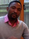 W. Timothy Mufushwa
