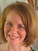 Isobel Collins MSc Integrative Psychotherapy