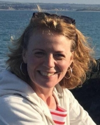 Isobel Collins MSc Integrative Psychotherapy UKCP BACP - clinical supervision