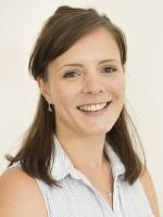 Emily Fullarton. Registered Member BACP