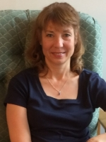 Cherie Davies