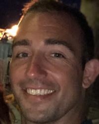 Kevin Thomas (MBACP)