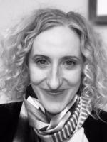 Deborah Wilson Psychotherapist MSc, PG Dip, FPC, BPC