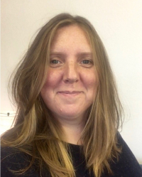 Frances Aitchison - Psychotherapist & Counsellor UKCP, BACP
