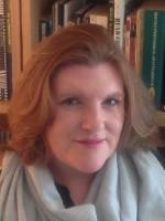 Fiona MacKenzie BA (Hons), Dip.Psych, Dip.Couns, MBACP  UKATA