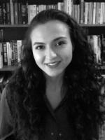Natasha J. Klimt