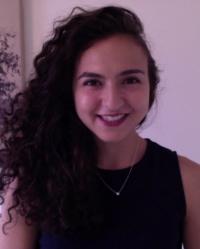Natasha Klimt: Counsellor/ Psychotherapist