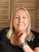 Sheron Veail BA (Hons) MBACP Person Centred /Cognitive Behavioural therapist