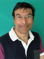 Robert Lee MBACP - Counselling Changes Lives