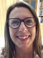 Cherry Duffy, Reg.BACP, PGDip Psychotherapy, Relate Qualified, Supervisor