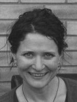 Julia Reissmann  MA Couns, PG Cert Hypnosis, Cert Group Analysis, BACP Memb