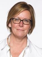 Lisa Fairhead Counsellor Psychotherapist MA (MBACP)