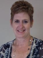 Elizabeth Lawrence BA ed (hons), Psych. Couns, Hyp  (Reg CS and HS).