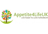 Counselling, Hypnotherapy, Life Coaching and Nutrition