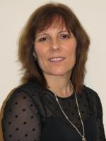 Nicola Ockwell Counsellor Shirley Croydon Surrey