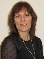 Nicola Ockwell, Counsellor - Anxiety & Depression MBACP - Accred, Shirley