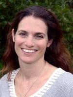 Claire Jacques, Clin. Dip, BA (Hons), MBACP (Reg)