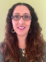 Sheleen Welborn, Psychotherapist, BSc (Hons) *Low cost supervision available*