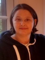 Linda Hardy: Hardy Therapy and Workshops.  MSc.  MBACP.