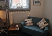 Dunfermline Room 1