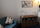 Dunfermline Room 2