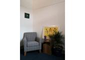 Dunfermline Room 3