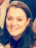 Emily Hardaker