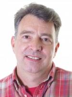 Doug Pazienza