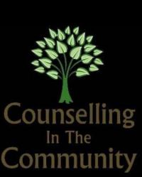 Counselling In The Communty (CiC)