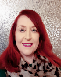 Julie Murphy MBACP, Counsellor & Psychotherapist, Wishaw Counselling Service