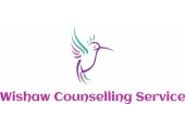 Julie Murphy, Wishaw Counselling Service image 3