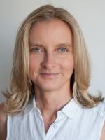 Angela Poulter RegMBACP