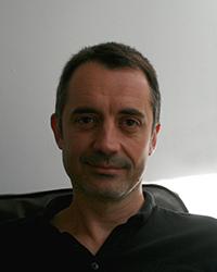 Tim Shuker-Yates