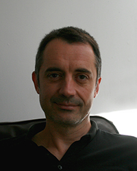 Tim Shuker-Yates MBACP (Accred) counselling and psychotherapy