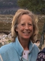 Miranda McHardy