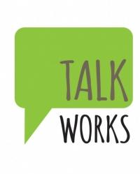 Talk Works