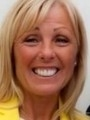 Deborah Spencer Dip Coun. Registered Therapist. MBACP